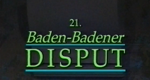 Baden-Badener Disput