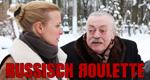 Russisch Roulette – Bild: ARD Degeto/Graf Film/Vadim Grischko