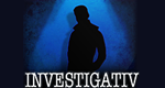 Investigativ – Bild: RTL II