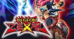 Yu-Gi-Oh! Zexal – Bild: 4Kids