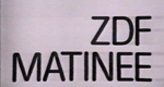 ZDF-Matinee