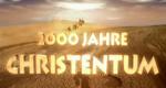 2000 Jahre Christentum – Bild: ARD