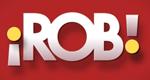 ¡Rob! – Bild: CBS