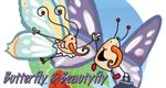 Butterfly & Beautyfly – Bild: Belgian Waffles/Interligne/Milpod/Robert/Did Guibbels!/RTBF