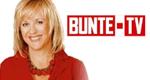 Bunte-TV – Bild: ARD