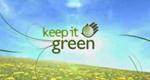 Grün in die Zukunft – Bild: Halogen TV