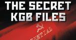 Die Geheimnisse des KGB