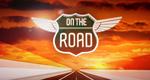 On the Road – Bild: kabel eins