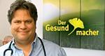 Der Gesundmacher – Bild: WDR/Solis TV