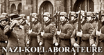 Nazi-Kollaborateure – Bild: ZDF Enterprises