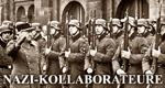 Nazi-Kollaborateure – Bild: ZDF Enterprises