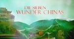 Die sieben Wunder Chinas – Bild: Discovery Communications, LLC.