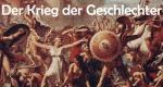 Der Krieg der Geschlechter