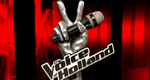 The Voice of Holland – Bild: Talpa Content/RTL Nederland/CLT-UFA SA
