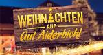 Weihnachten auf Gut Aiderbichl – Bild: HR/ORF/Franz Neumayr
