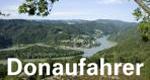 Donaufahrer – Bild: BR