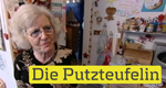 Die Putzteufelin – Bild: ZDF (Screenshot)