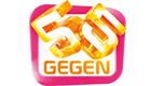 5gegen5 – Bild: SRF
