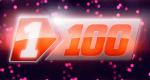 1 gegen 100 – Bild: SRF