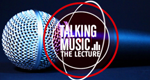 Talking Music – Bild: ServusTV