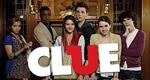 Clue – Bild: Hub Television Networks, LLC.