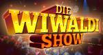 Die Wiwaldi-Show – Bild: WDR/Klaus Görgen