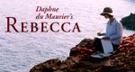 Rebecca – Bild: KSM