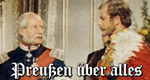 Preußen über alles…