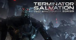 Terminator Salvation: The Machinima Series – Bild: Warner Home Video