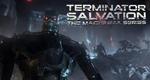 Terminator Salvation: The Machinima Series – Bild: Warner Home Video