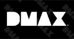DMAX Adventskalender – Bild: DMAX
