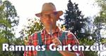 Rammes Gartenzeit – Bild: WDR (Screenshot)