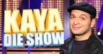 Die Kaya Show – Bild: RTL/Frank Hempel