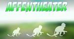 Affentheater – Bild: Animal Planet