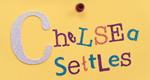 Chelsea Settles – Bild: MTV