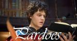 Die magische Welt von Pardoes – Bild: Viacom Brand Solutions