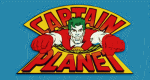 Captain Planet – Bild: TBS Productions