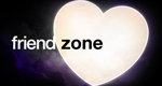 Friendzone – Bild: Viacom Brand Solutions