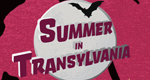 Summer in Transylvania – Bild: Nickelodeon