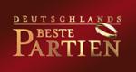 Deutschlands beste Partien – Bild: MET-TV
