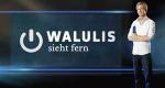 Walulis sieht fern – Bild: TELE 5/afk tv