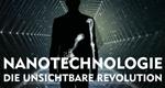 Nanotechnologie - Die unsichtbare Revolution – Bild: ARTE F / © Docside/CBC/NHK