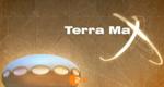Terra MaX – Bild: ZDF