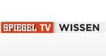 Will ich wissen – Bild: Spiegel TV Wissen