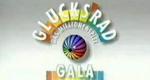 Glücksrad-Gala