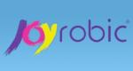 JOYrobic