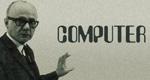 Computer – Bild: ZDF
