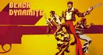 Black Dynamite – Bild: Adult Swim