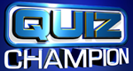 Quiz-Champion – Bild: Grundy Light Entertainment