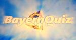 BayernQuiz – Bild: Grundy Light Entertainment